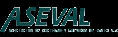 ASEVAL Logo
